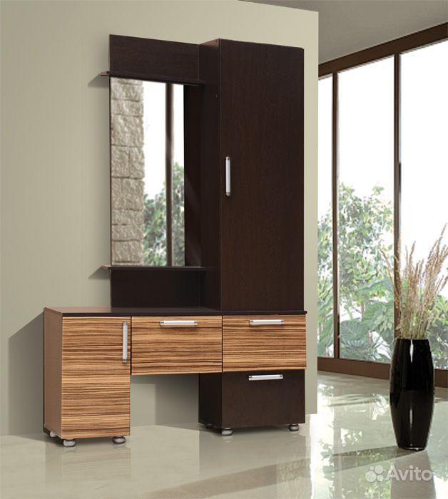 итальянская мебель для кофейни баров диванчики столы стулья