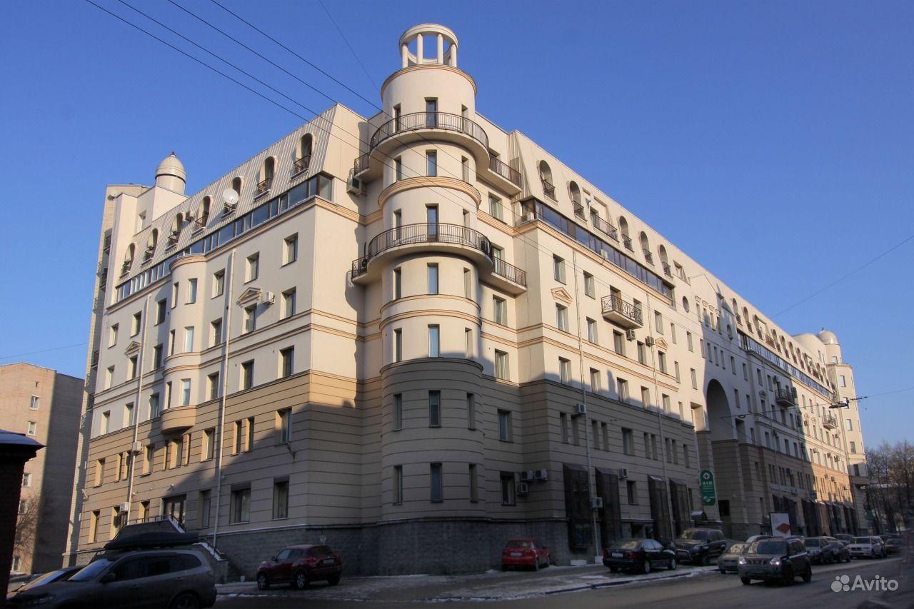 Попова санкт петербург 14 фотография
