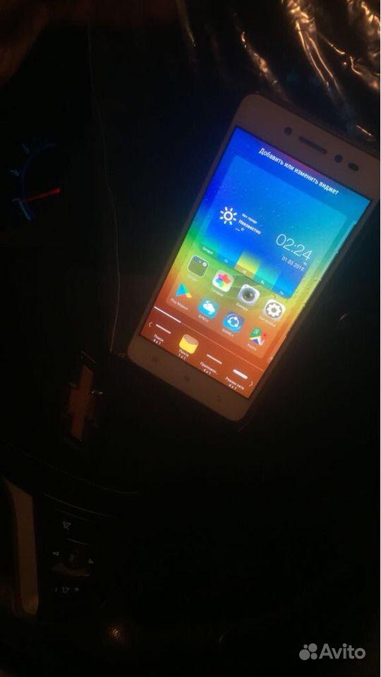 S90 Lenovo смартфон.  Санкт-Петербург