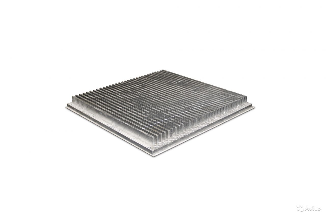резцы токарные по металлу 8х8