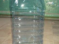 Объем 5 литров Комплект:Бутылка, крышка и ручка.  Изготовим бутылки под заказ от 0.6...  Категория.