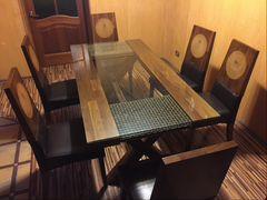 Авито ейск столы