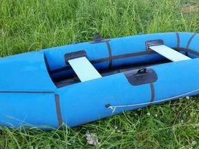 лодки для рыбалки омега 2