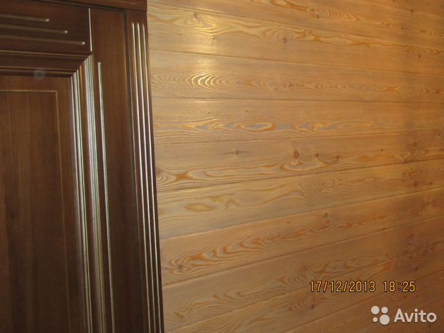 pose derniere lame lambris pvc asnieres sur seine cout. Black Bedroom Furniture Sets. Home Design Ideas