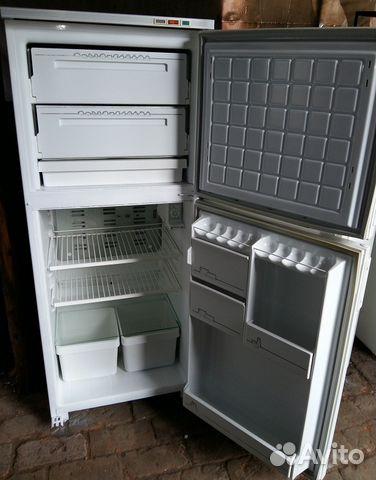 Двухкамерный Холодильник Бирюса 22 Инструкция - фото 5