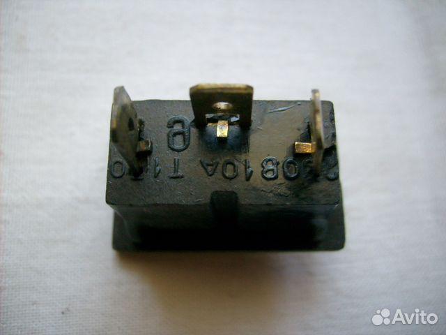 электроплиты Электра 1001