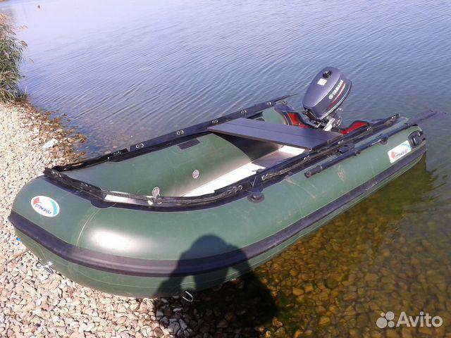 где регистрируют лодки минск