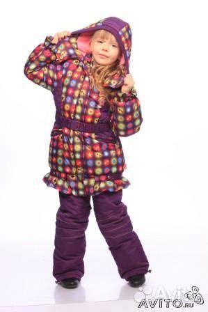 казахская спортивная одежда