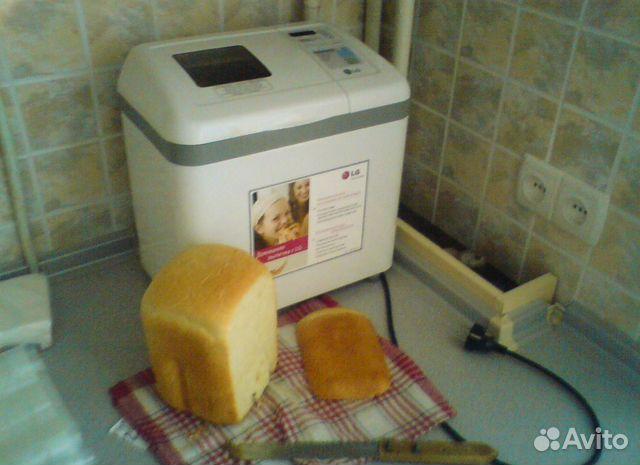 Ремонт хлебопечки лджи своими руками - Enote.ru