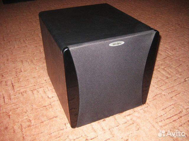 Комплект, состоящий из 2 активных сабвуферов: eq-max 15, black-активный сабвуфер, динамик 15quot; (38 см)