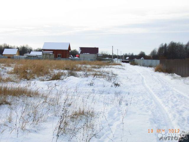 Рязанский р-он, село Кораблино, 15 сот.у озера, коммуникации по