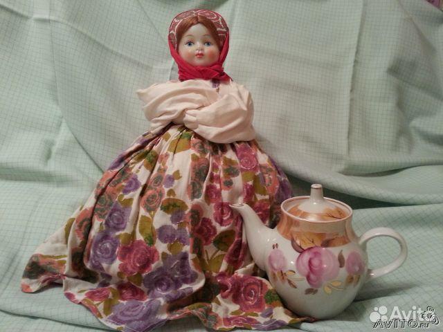 восстанавливающие питание как сшить одежду для куклы на чайник водителем партнеров
