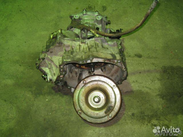 Крепление двигатель на ваз 2109
