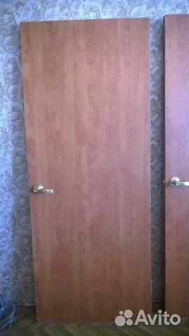 стальные двери в волоколамске заказать