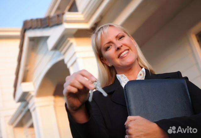 Что нужно знать менеджеру по продажам недвижимости