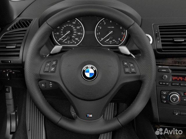 BMW Club - Показать сообщение отдельно - e90 Продам Airbag для спортивного