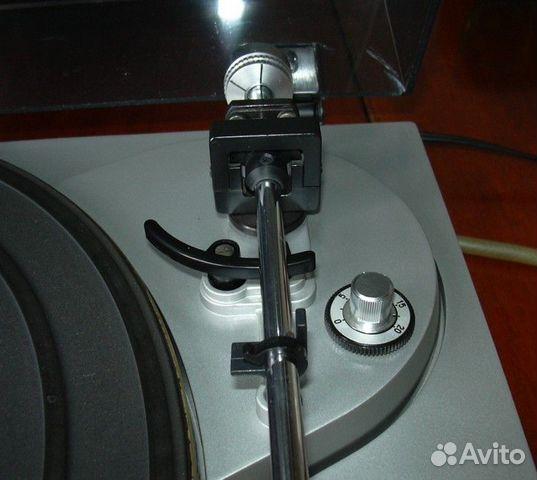 В продаже Электроника эп-017С по доступной цене c фотографиями и описанием, продаю в Тольятти - Электроника эп-017С в...