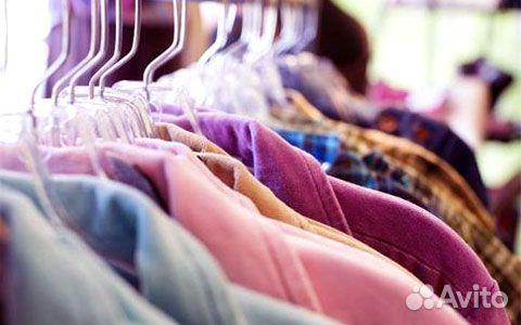 c172c7e73e6aeda Одежда для женщин: Авито Краснодар Продажа Женской Одежды