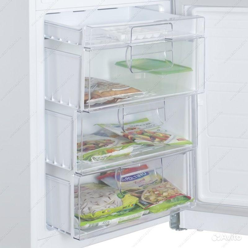 Холодильник lg ga b379svca фото