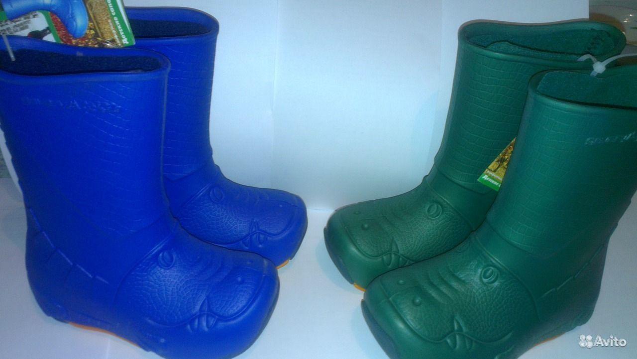 3c5c91b0d Сапоги зимние женские натуральная кожа немецкие · С чем носить красные  лаковые туфли фото