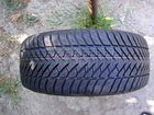 Goodyear Eagle UltraGrip GW-3 225/45 R17 91H RF