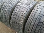 245/45/19 Continental Winter Contact TS810S