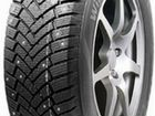 225/55R18 Ling Long Green Max Winter Grip ST 10 мм