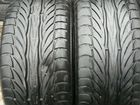 205/55 R16 91H Barum Bravuris