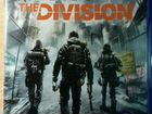 Продажа/Обмен the division ps4