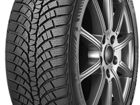 Kumho WinterCraft WP71 215/45 R17. 91V