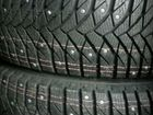 Шины 215/60R16 Triangle Trine PS01