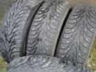 Yokohama Ice Guard IG35 225/60 R18 100T