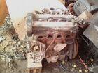 Двигатель Ford mondeo 1 2 2.0