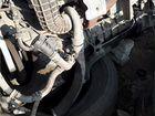 Двигатель (двс) DXi 7 240 Renault Premium DXI 2006