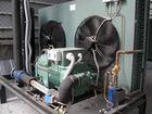 Монтаж и обслуживание холодильньго оборудования
