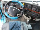 Volvo VNL 2008 объявление продам