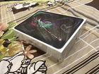 Apple iPad 11 pro 1tb wifi+celullar