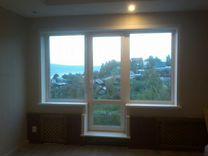 Застеклить балкон новоуральск стеклопакеты однокамерные балкон выбрать