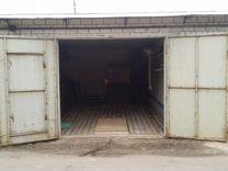 Авито орел металлические гаражи участки под строительство гаража
