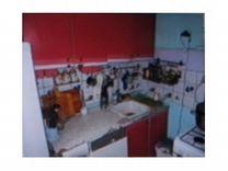 Продажа квартир / Комнаты, Россия, Красноярский край, Москва, 1 199 999