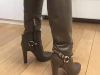 Сапоги, туфли, угги - купить женскую обувь в Москве на Avito dd05c5c238b