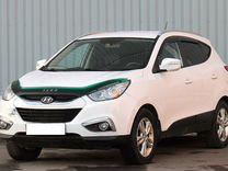 Hyundai ix35, 2012 г., Ростов-на-Дону