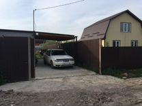 Дома продажа / Участки, Краснодар, Елизаветинская, 600 000