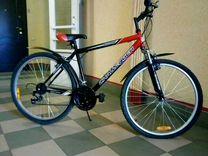 б у - Купить горный велосипед недорого в Санкт-Петербурге. Доступные ... 2293df6f08e76