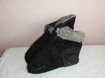71ae31127776 вкладыши - Купить одежду и обувь в России на Avito