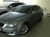 Lexus IS, 2008 г., Волгоград