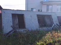Стеновые панели бетонные