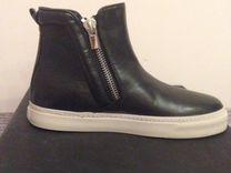 222d9eeb марки - Сапоги, туфли, угги - купить женскую обувь в Москве на Avito