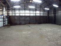 Складское помещение, 214 м²