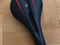 Седло Specialized Riva+